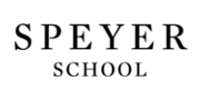 The Speyer Legacy School Logo